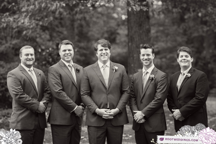 Dixon Art Gallery Memphis Wedding Photographer 029