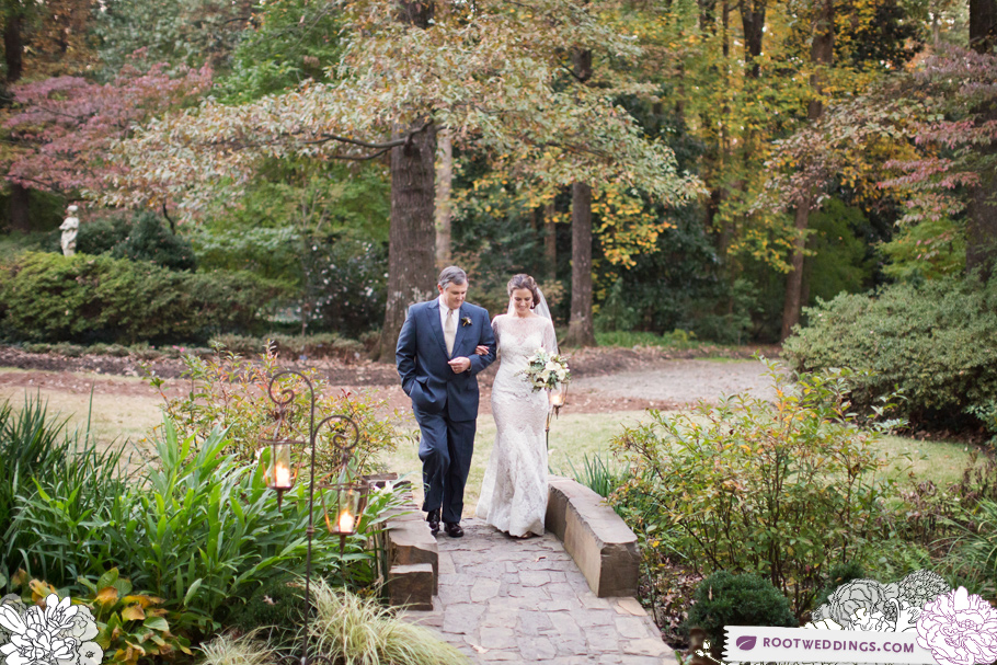 Dixon Art Gallery Memphis Wedding Photographer 032