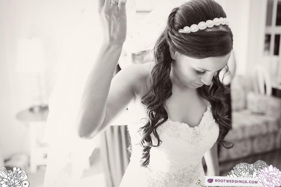Disney Grand Floridian Wedding Boardwalk Reception 004