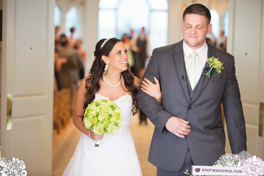 Disney Grand Floridian Wedding Boardwalk Reception 010