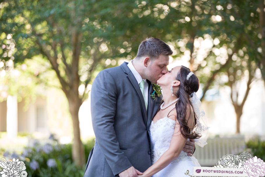 Disney Grand Floridian Wedding Boardwalk Reception 027