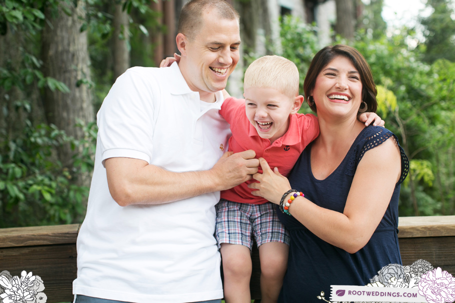 Disney Wilderness Lodge Family Session Photographer 001