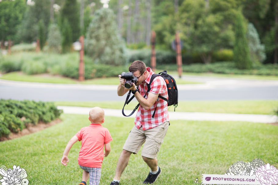 Disney Wilderness Lodge Family Session Photographer 020
