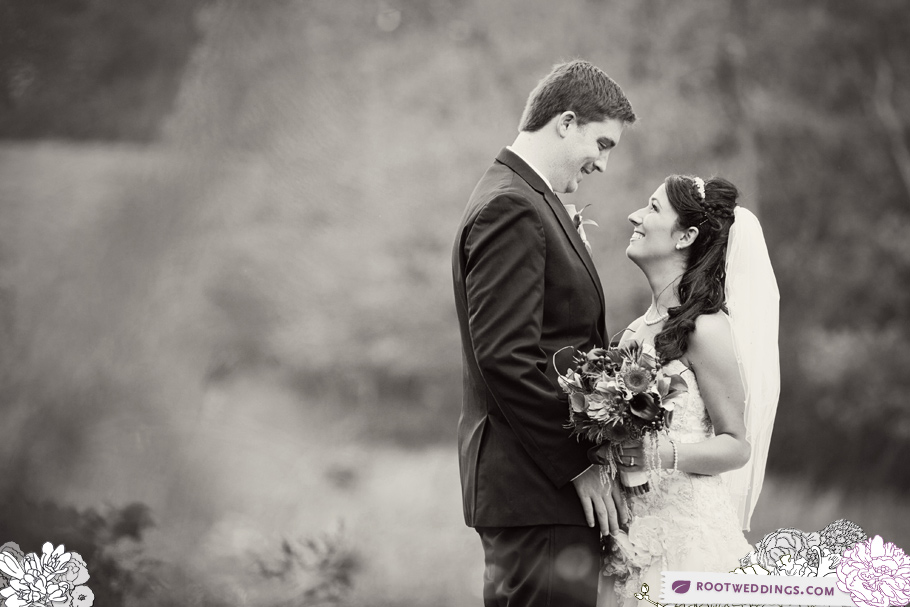 Lingrow Farm Wedding in Leechburg Pennsylvania027