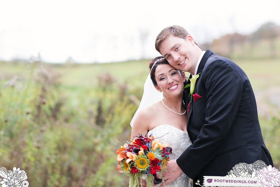 Lingrow Farm Wedding in Leechburg Pennsylvania029