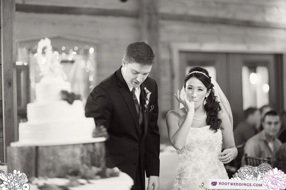Lingrow Farm Wedding in Leechburg Pennsylvania034
