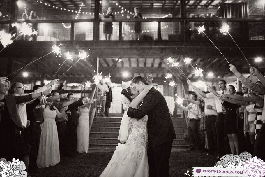 Lingrow Farm Wedding in Leechburg Pennsylvania035