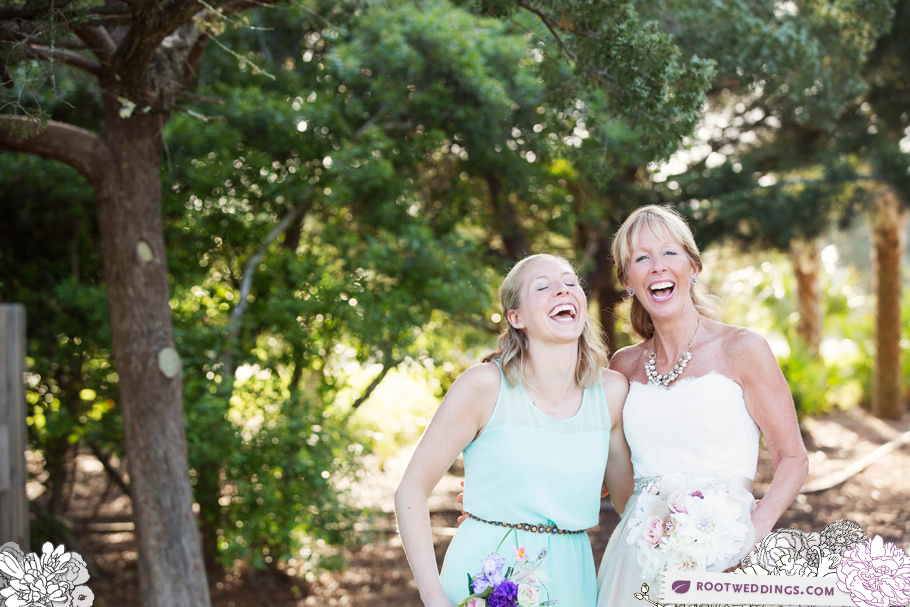 Pawley's Island Wedding SC 013
