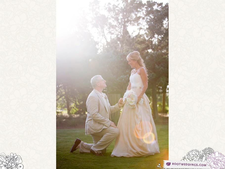 Pawley's Island Wedding SC 017