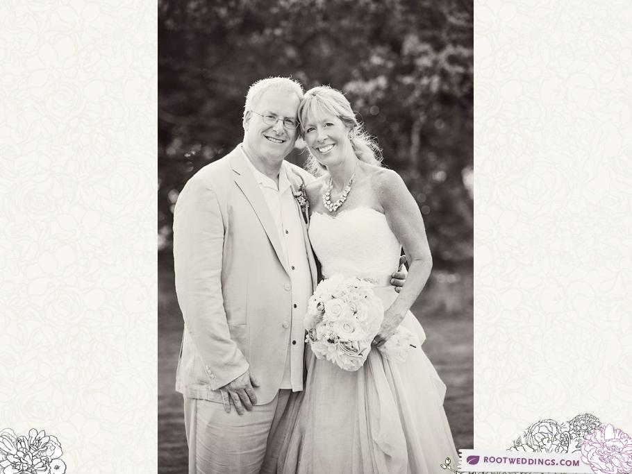 Pawley's Island Wedding SC 018