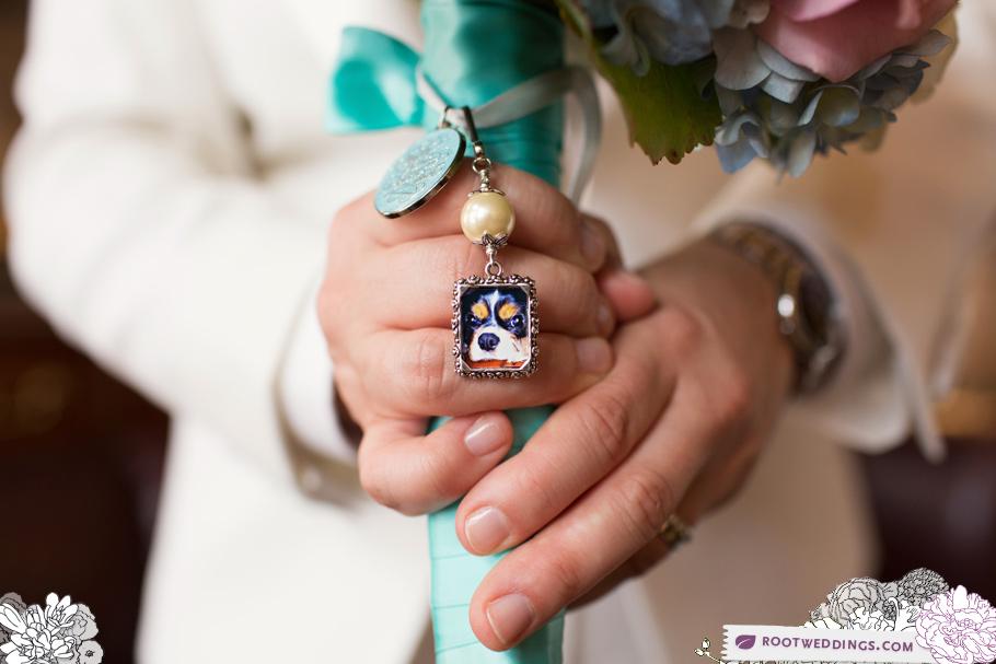 Disney World Same Sex Wedding Grand Floridian 034