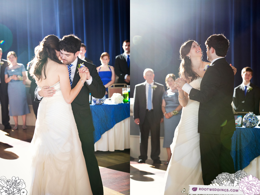 Disney Epcot Italy Wedding Atlantic Dance Hall Reception 40