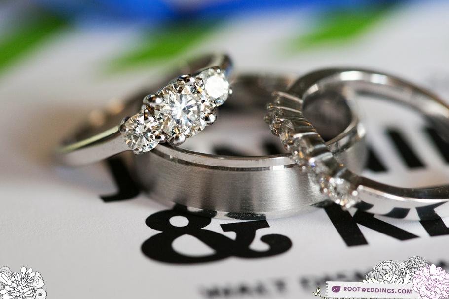 Disney Epcot Italy Wedding Atlantic Dance Hall Reception 41