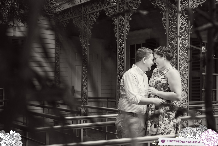 Disneyland Engagement Session Photographer 21