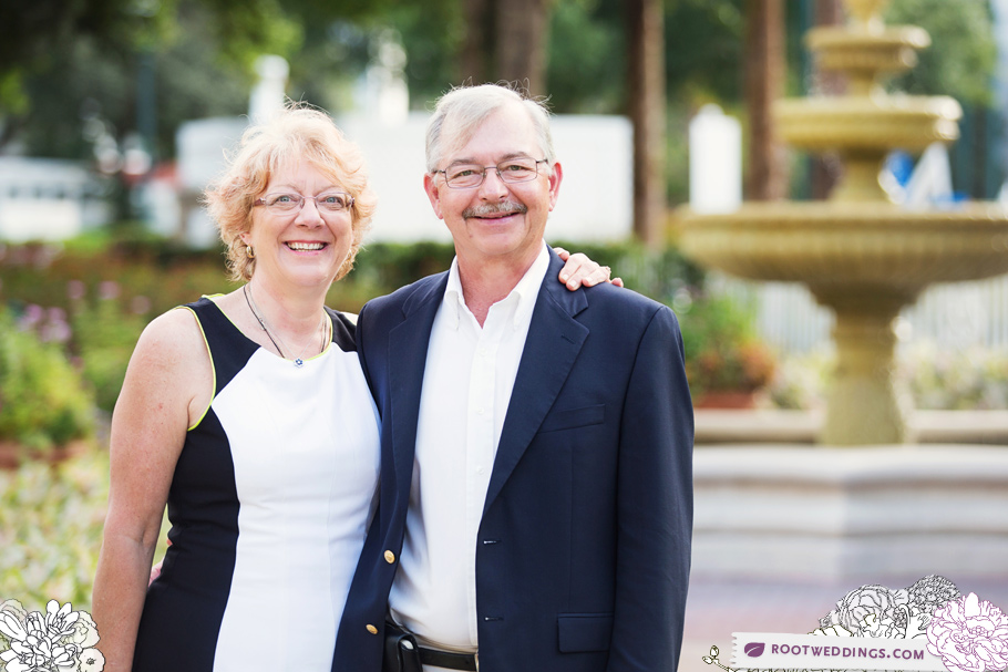 Grand Floridian Family Session _ 003