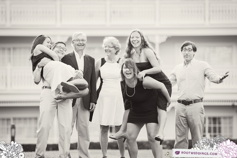 Grand Floridian Family Session _ 007