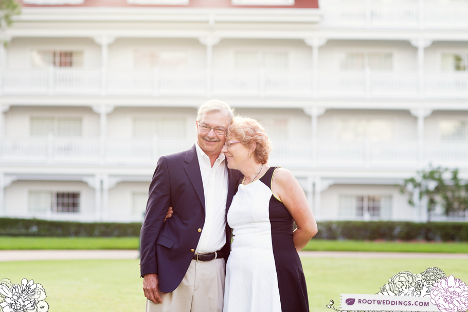 Grand Floridian Family Session _ 008