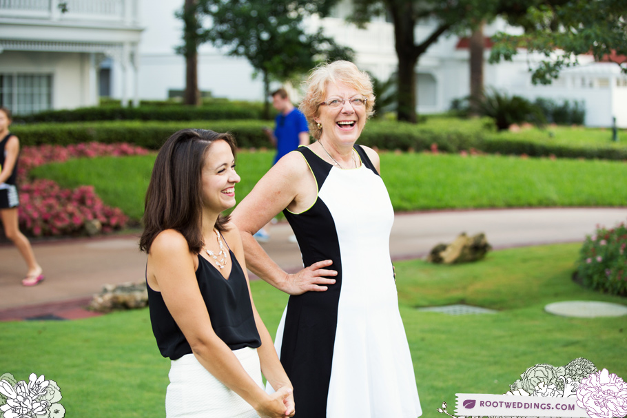 Grand Floridian Family Session _ 012