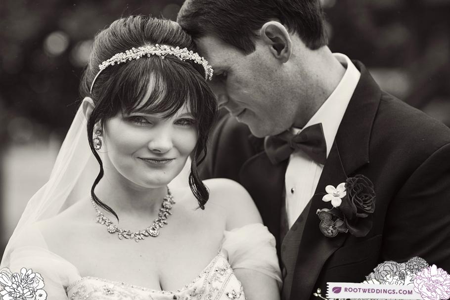 Orlando Wedding Photographer _ 001