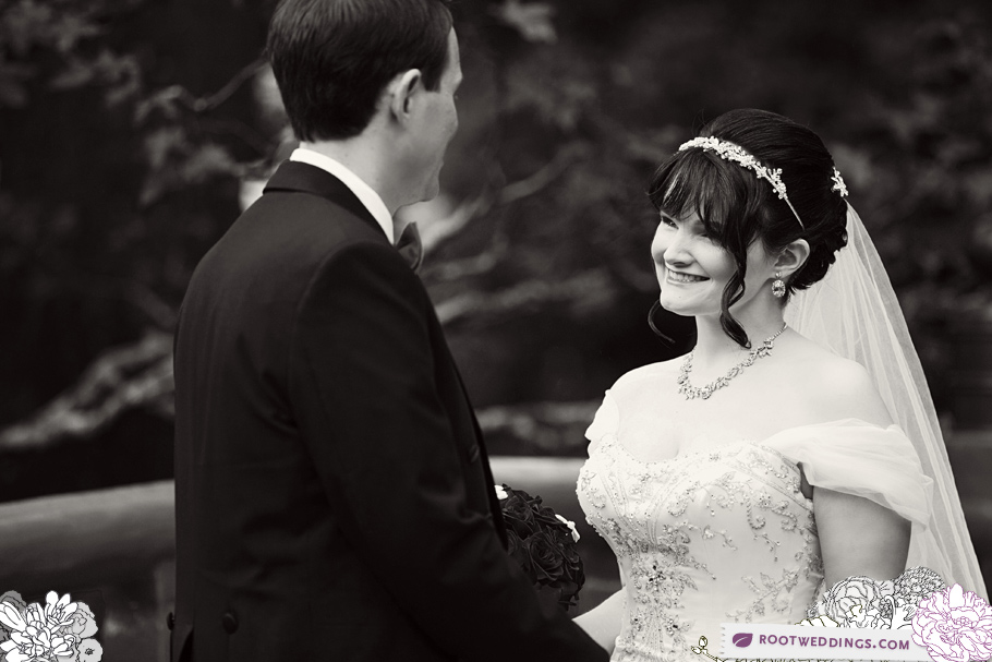 Orlando Wedding Photographer _ 003