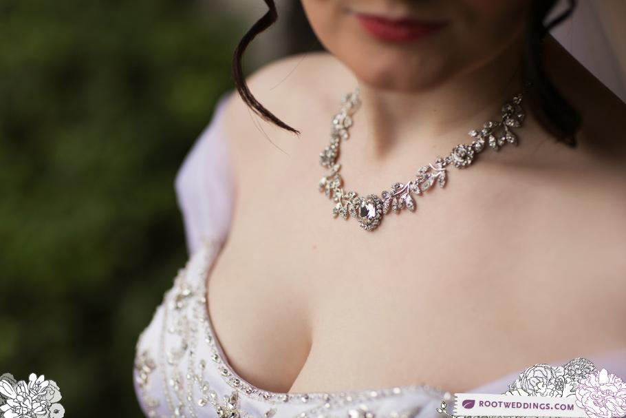 Orlando Wedding Photographer _ 007