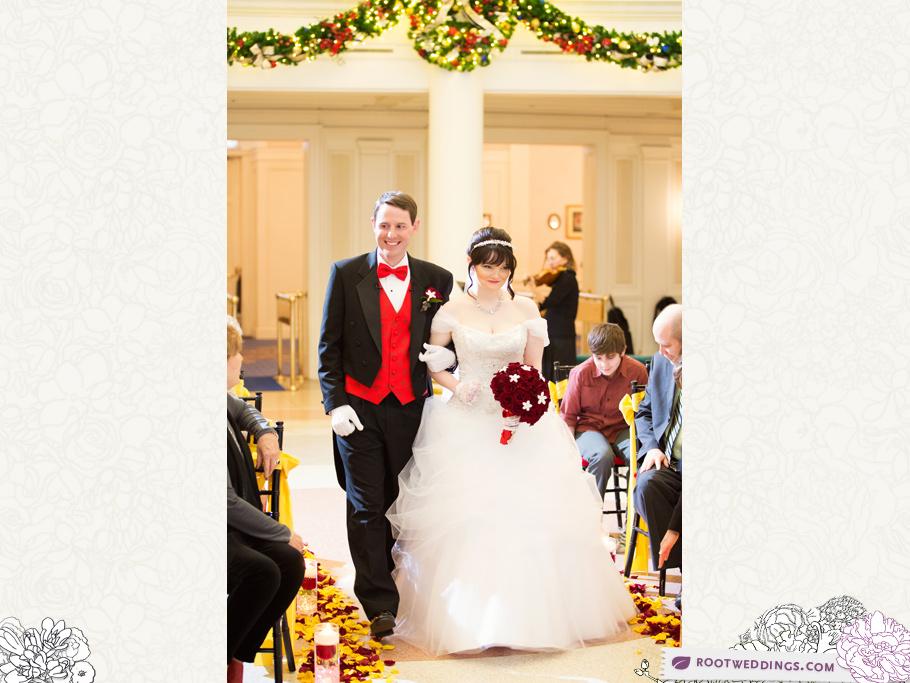 Orlando Wedding Photographer _ 011