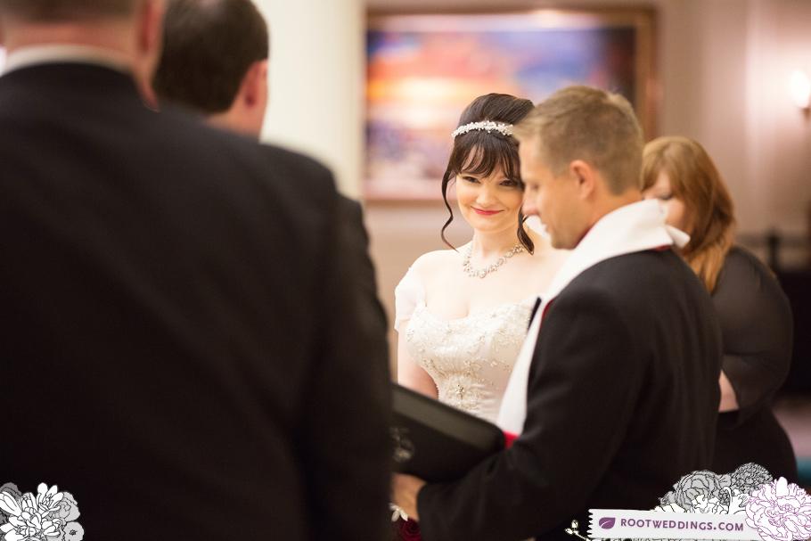 Orlando Wedding Photographer _ 012