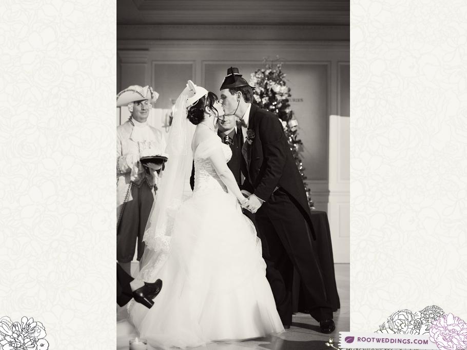 Orlando Wedding Photographer _ 015