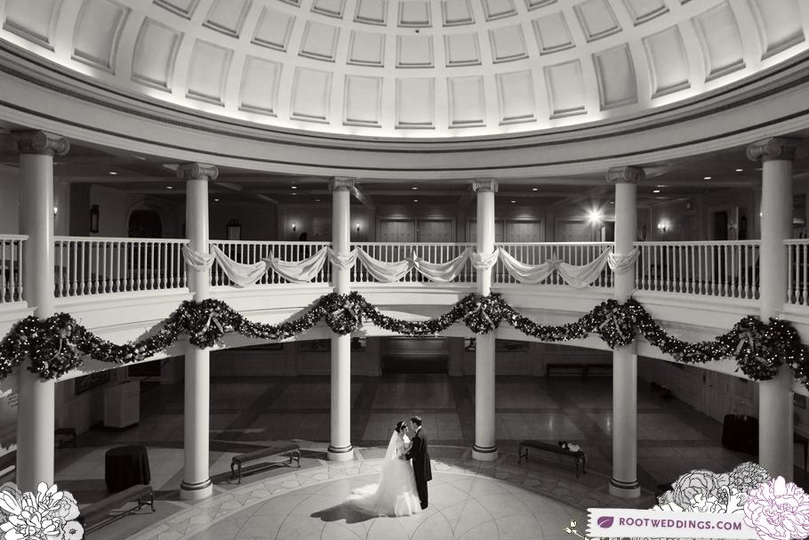 Orlando Wedding Photographer _ 019
