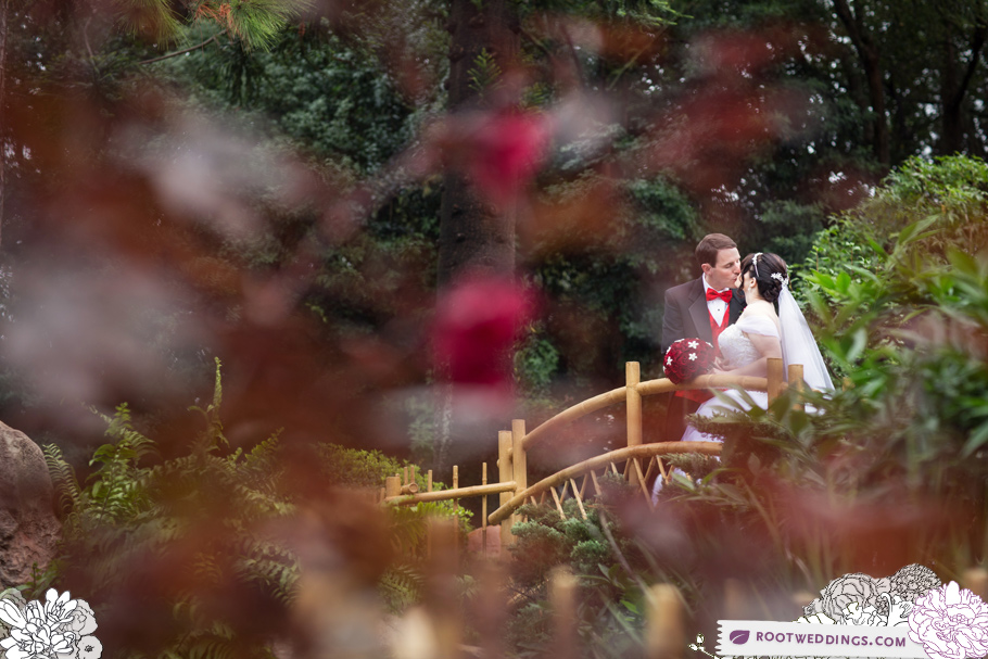 Orlando Wedding Photographer _ 020
