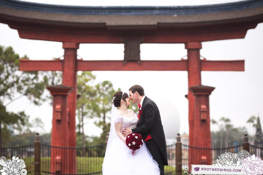 Orlando Wedding Photographer _ 024
