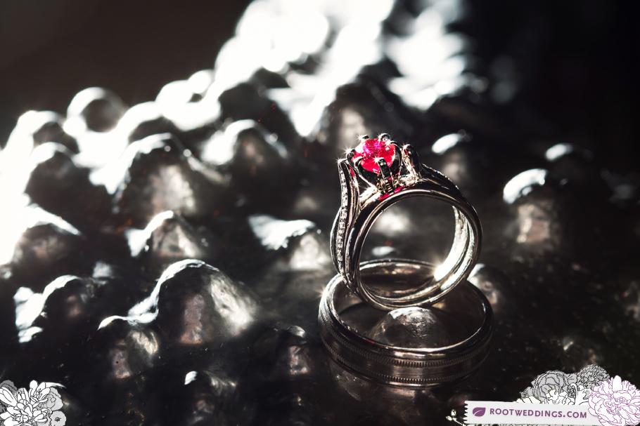 Orlando Wedding Photographer _ 026