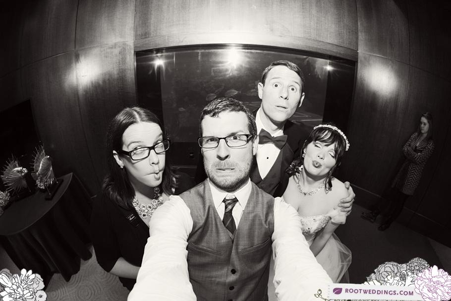 Orlando Wedding Photographer _ 027