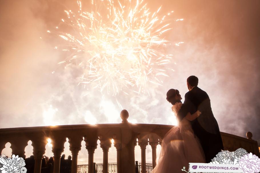 Orlando Wedding Photographer _ 031