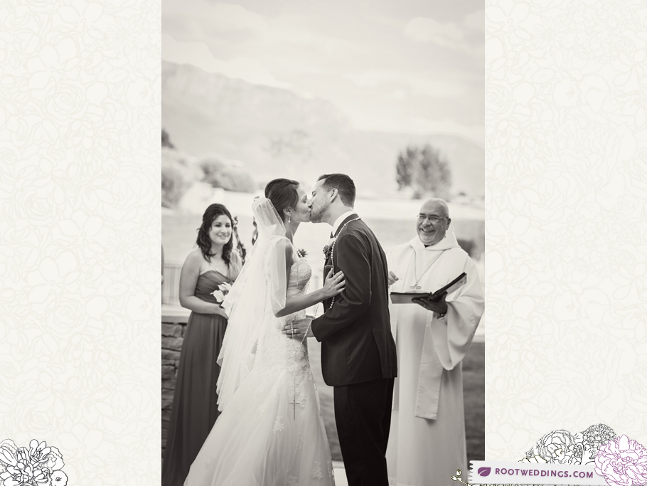 Sandia Resort & Casino Wedding in Albuquerque, NM14
