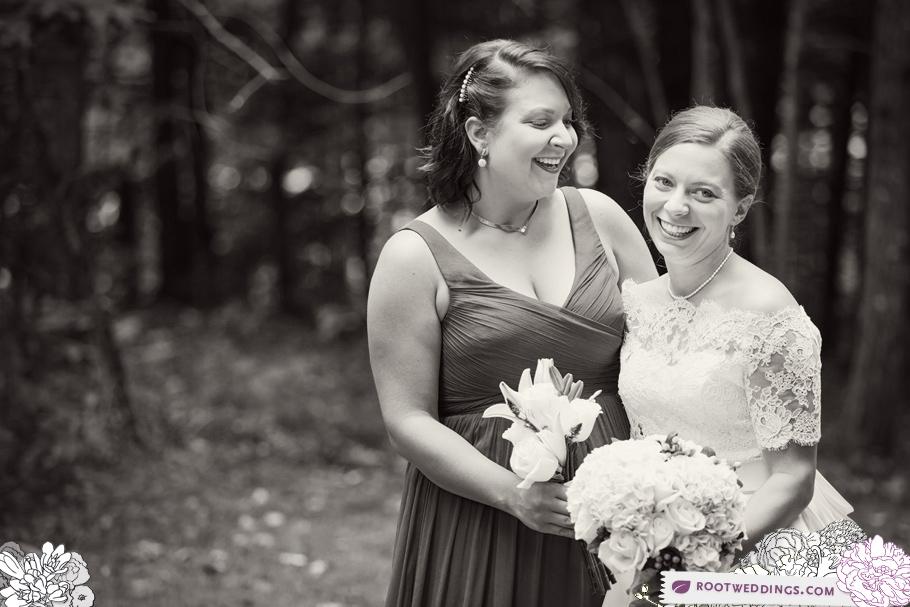 Indian Lake Wedding in the Adirondacks, New York012