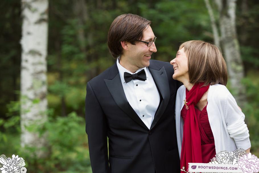 Indian Lake Wedding in the Adirondacks, New York020