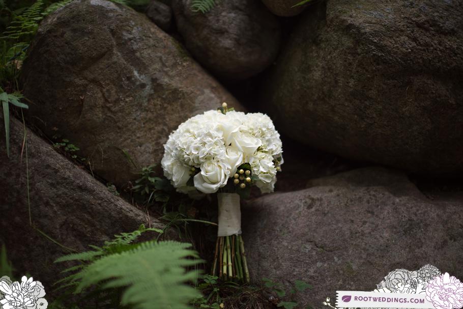 Indian Lake Wedding in the Adirondacks, New York021