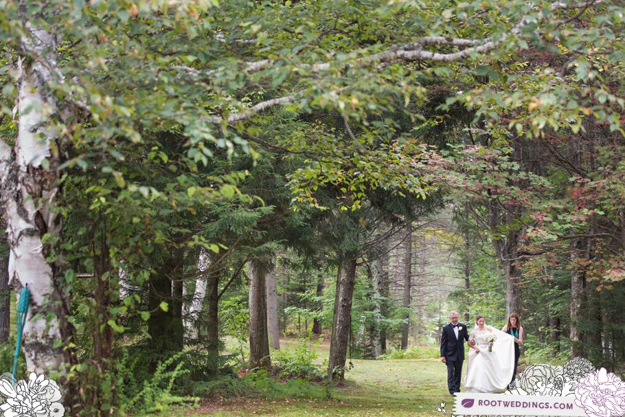 Indian Lake Wedding in the Adirondacks, New York025