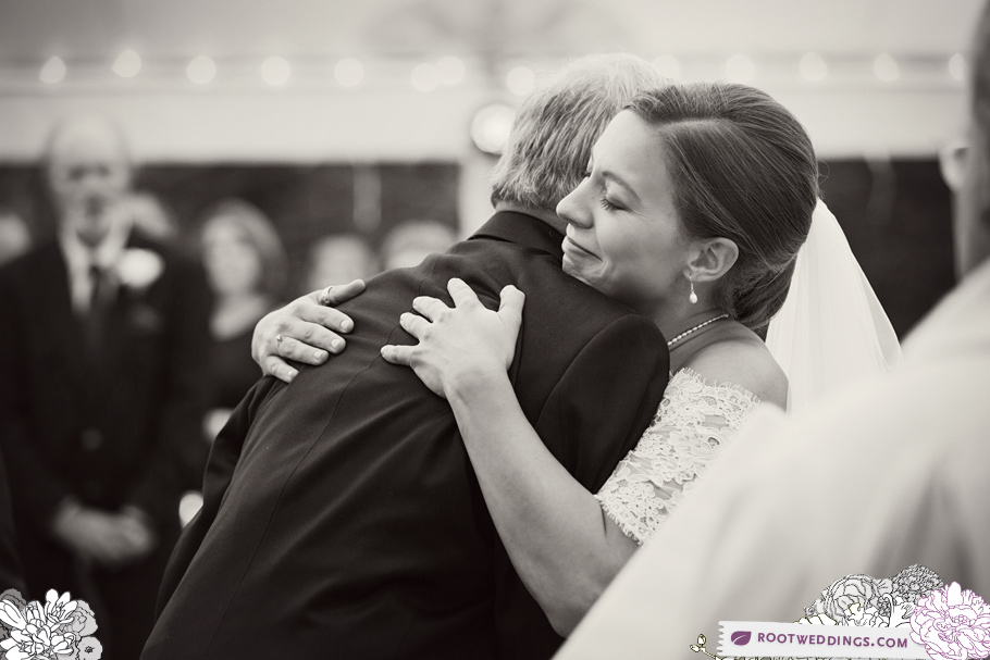 Indian Lake Wedding in the Adirondacks, New York028