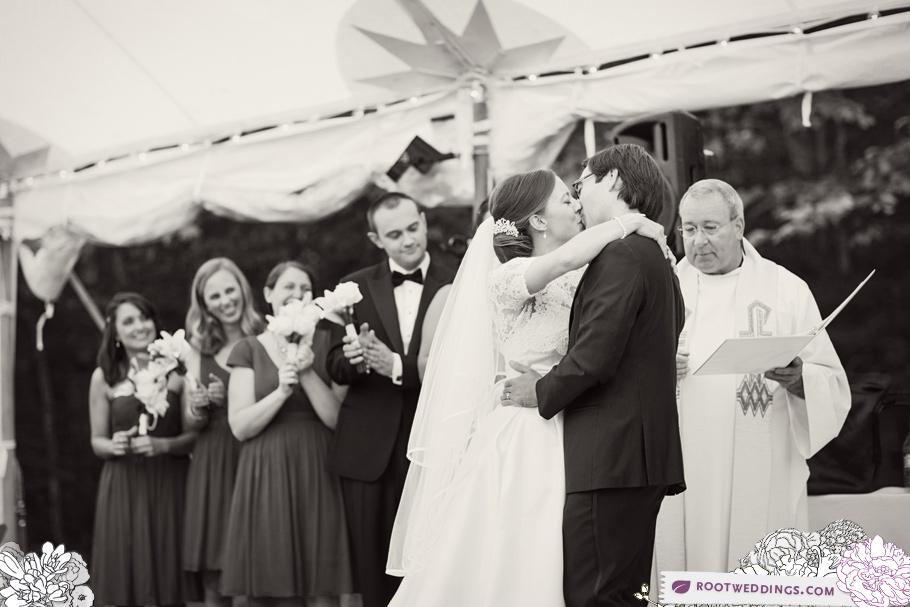 Indian Lake Wedding in the Adirondacks, New York036
