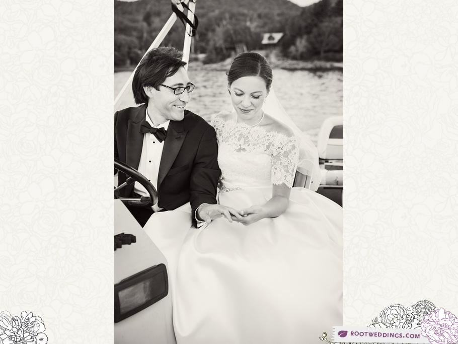 Indian Lake Wedding in the Adirondacks, New York045