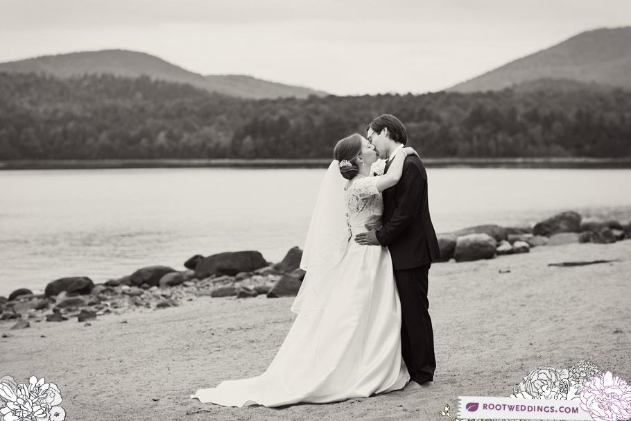 Indian Lake Wedding in the Adirondacks, New York051