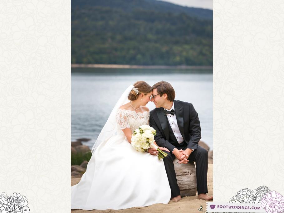 Indian Lake Wedding in the Adirondacks, New York053