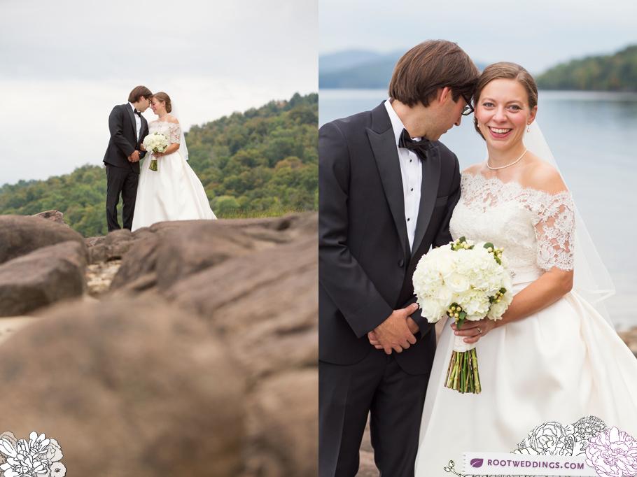 Indian Lake Wedding in the Adirondacks, New York056