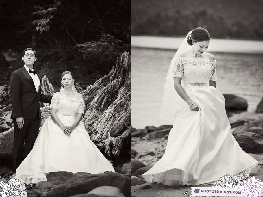 Indian Lake Wedding in the Adirondacks, New York064