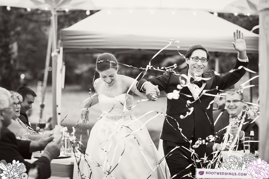 Indian Lake Wedding in the Adirondacks, New York076