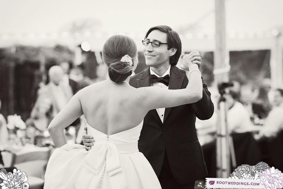 Indian Lake Wedding in the Adirondacks, New York078