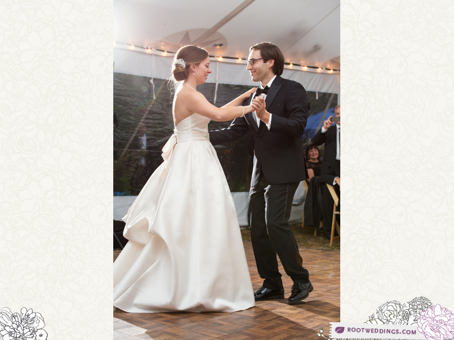 Indian Lake Wedding in the Adirondacks, New York079