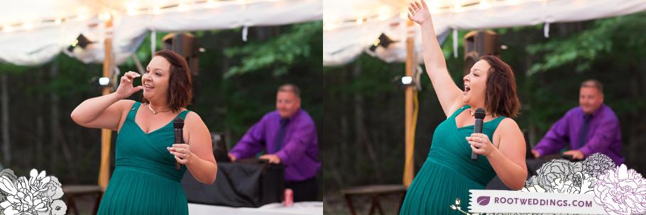 Indian Lake Wedding in the Adirondacks, New York085